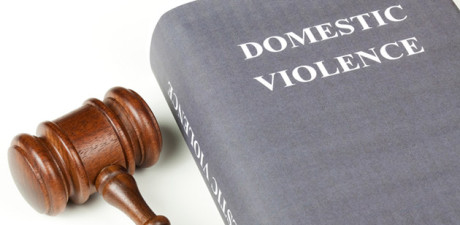 Domestic Violence Defense Attorney Raleigh