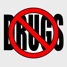 Drug Charges - Defense Attorney Raleigh NC