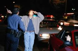 Raleigh DWI Lawyer